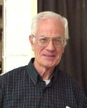 Michael Leathem